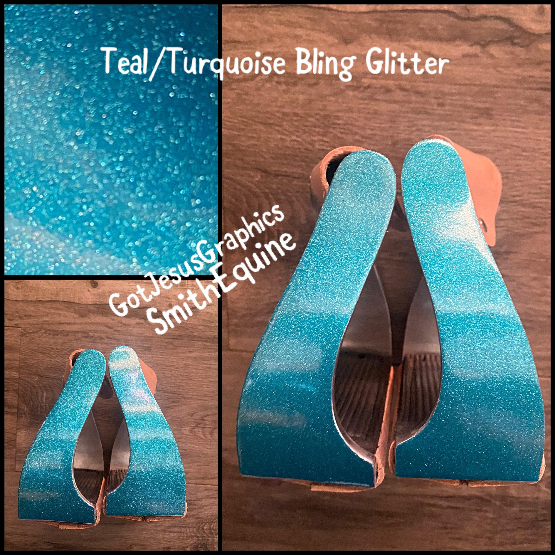 Twisted or Angled Stirrups