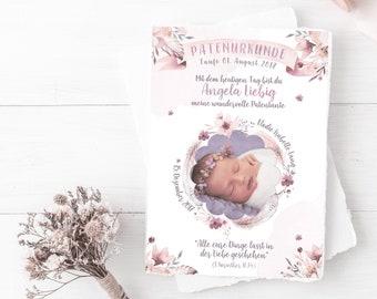 versilbert Keramik Babyschuh Spardose Babys Stiefel Taufe Aufbewahrungs Geschenk