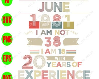 71f8ae4a1 June birthday svg