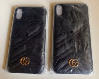 designer iphone 7 case for women