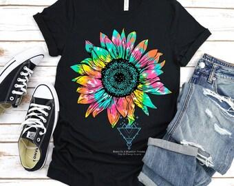 Tween Shirt Etsy