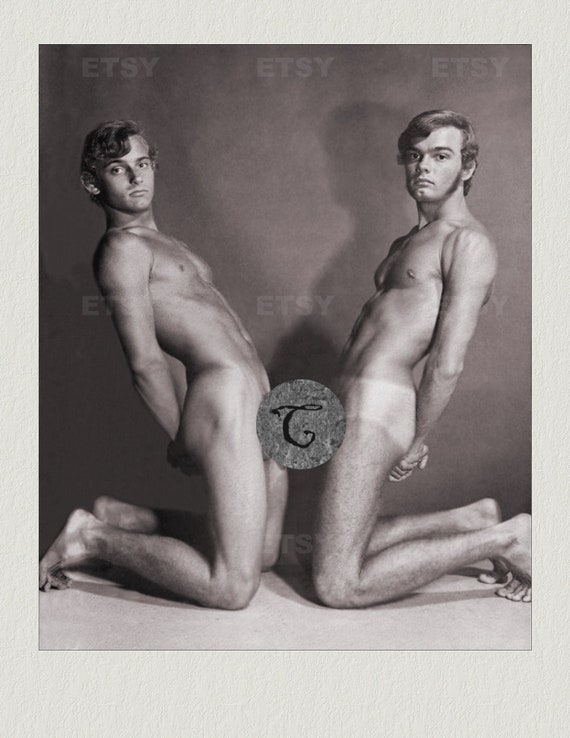 1960 1970s nudes sex photo