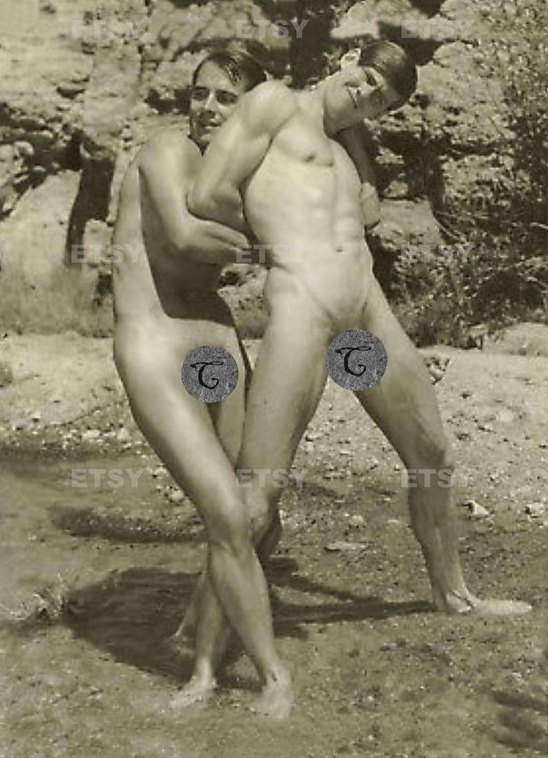 Gay Male Penis Pumping  Gay Fetish Xxx-9932