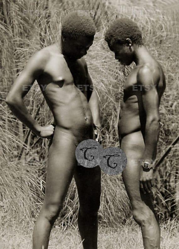 голые парни африки фото садо-мазо скачать