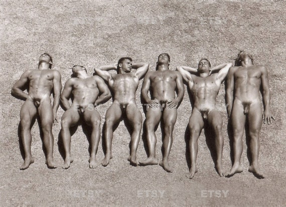 Katya clover public nudist