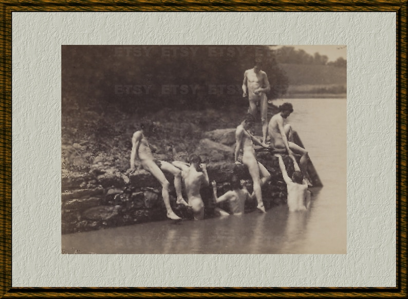 Celeb Naturists Nude Photo Jpg