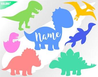 25+ Free Dinosaur Svg Files For Cricut Images