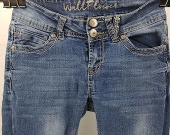 Wallflower Jeans Etsy