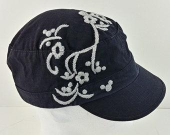 8ed5d9de76b lc Disneyland Resort Womens Fashion Baseball Snapback Trucker Cap Hat - Lot   21