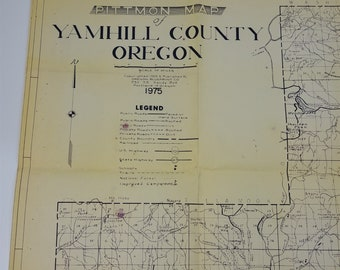 Yamhill county map | Etsy on weston county road map, pawnee county road map, clackamas county road map, deuel county road map, oregon county road map, independence county road map, codington county road map, pittsburg county road map, hermiston road map, rosebud county road map, astoria road map, bethany road map, latimer county road map, yamhill or, napa county road map, multnomah county road map, hutchinson county road map, crook county road map, bend road map, prairie county road map,