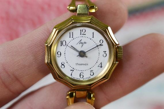 Women's Wrist Watches Wristwatch for women Vintage