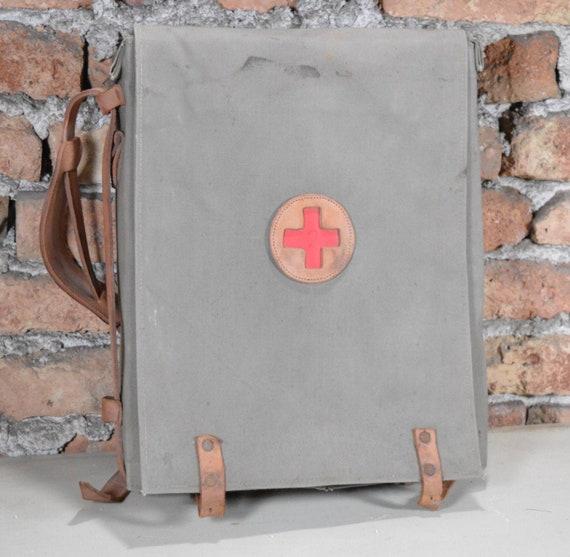 Doctor bag Medical bag Shoulder bag Travel bag Car