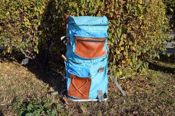 Travel backpack Laptop backpack School backpack Ca