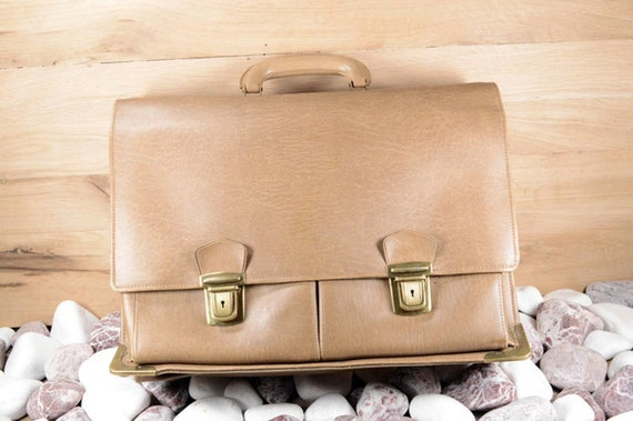 Office bag Laptop bag Messenger bag Leather bag Le