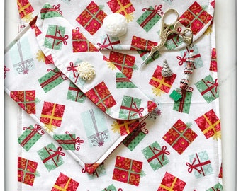 The Best Gift Needlework Set - 5 pieces