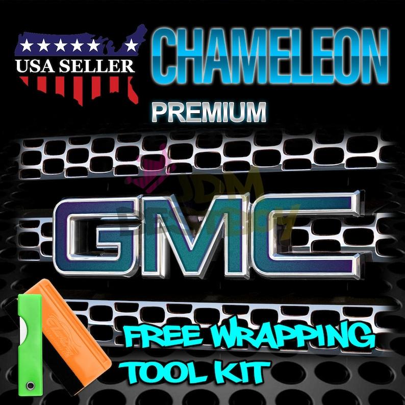*Premium 3D Matte Carbon Fiber Chameleon Purple Teal Sticker Decal Vinyl Wrap