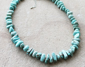 Crazy Lace Rosetta Stone bead   ....... 50 x 40 x 7 mm  ....... 1482
