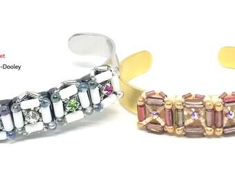 Tucson class - Building Blocks bracelet