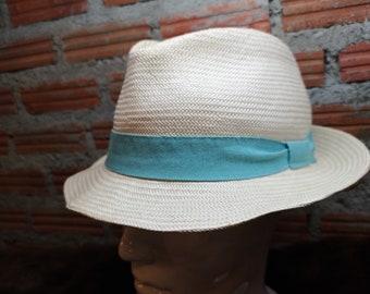 6e2ce2b830a Mens straw hat