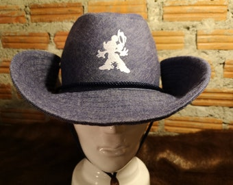 5426a7c562088 Mickey Mouse vintage Cute Hat Panama hat Fedora Hat Cowboy Hats