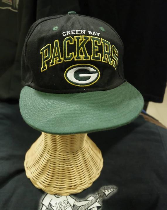 GreenBay Packers Cap Baseball Cap, NFL Cap, NBA ca
