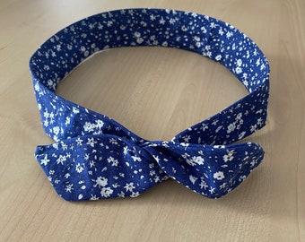 Headband - Hairband