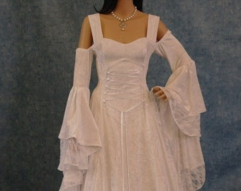 Medieval Wedding Etsy