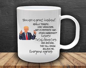 Coffee Mug Quotes Etsy