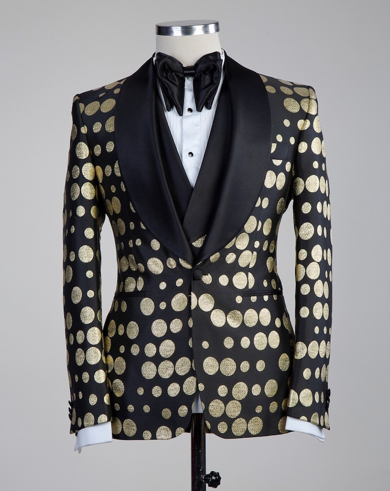 Pants Men/'s Tuxedo Vest