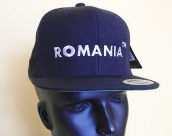 Beige Vegan Hat Plastic free Sustainable Made in Romania Headwear Black Burgundy Slouchy Hemp Beanie Rainbow Organic Cap Mustard