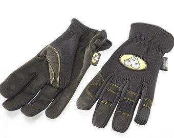 Gardening & Work Gloves