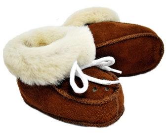 Boots & Stiefel für Jungen | Etsy DE