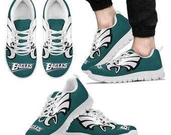 2c3a3f76 Philadelphia Eagles Unofficial Running for men/women/unisex. OzBazzar.  $54.47 FREE shipping