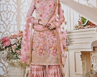 e233161f72 Wedding dress trends