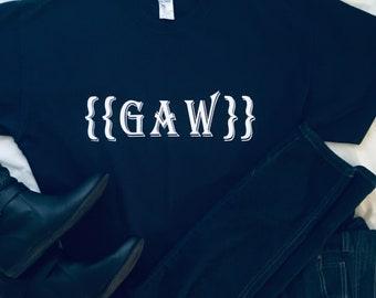 T-Shirts with Sayings, Funny T-Shirts, Inspirational T-Shirts, WordupTreasures, Silly Shirts, Custom T-Shirts, Sayings on Shirts,