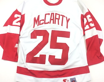 big sale a5bad e28a9 Darren mccarty   Etsy