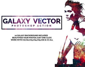 Creative Creator Store