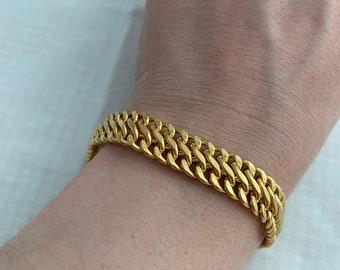 925 italy bracelet | Etsy