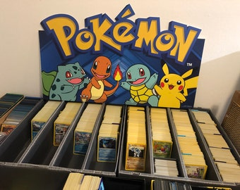 c852f688 100+ Pokemon cards!! Tons of Holos & Rares Included!
