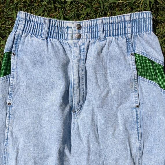 Levi's Sport Jeans - Multicolored Levi's Jeans - … - image 2