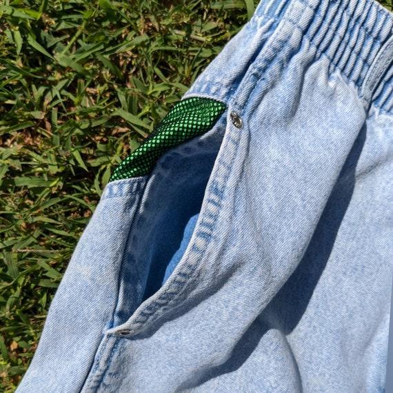 Levi's Sport Jeans - Multicolored Levi's Jeans - … - image 4