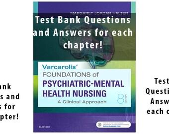 Nursing test bank   Etsy