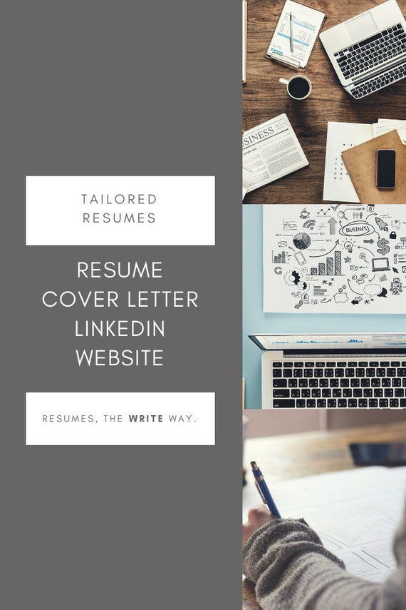 Cover Letter Writer Service: Resume Writing, Resume Assistance,  Copywriting, Resume help, Cover Letter Writing, Professional Cover Letter