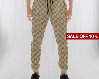 ad8176d8d38 Gucci Sweatpants