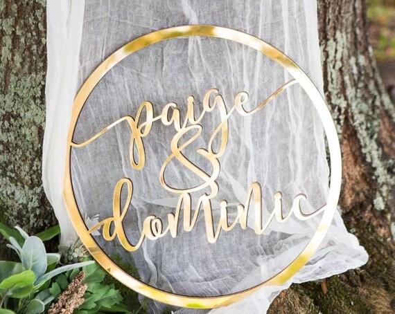 personalisierte Hochzeitsringe