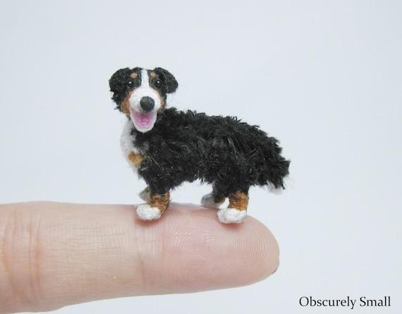 Amigurumi Dog Crochet Pattern | Supergurumi | 445x570