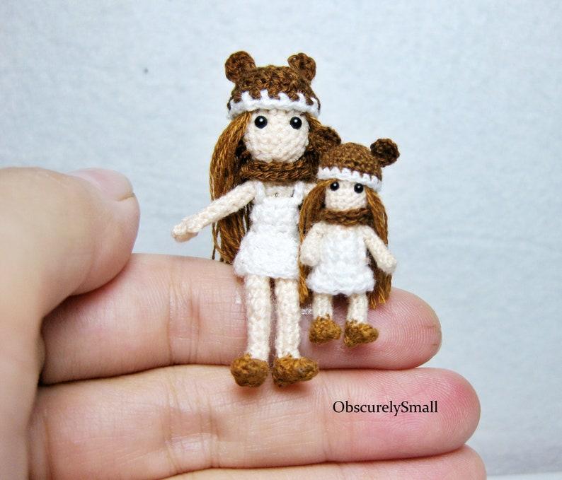 Pattern Baseball cap amigurumi crochet doll | Etsy | Knitting ... | 679x794