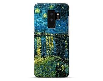 Glencoe Samsung S10 Case