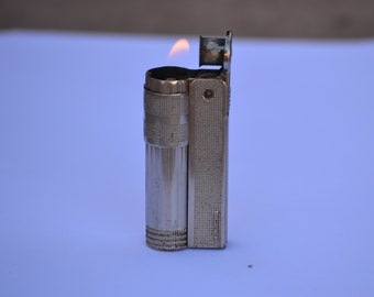 Austrian lighter | Etsy
