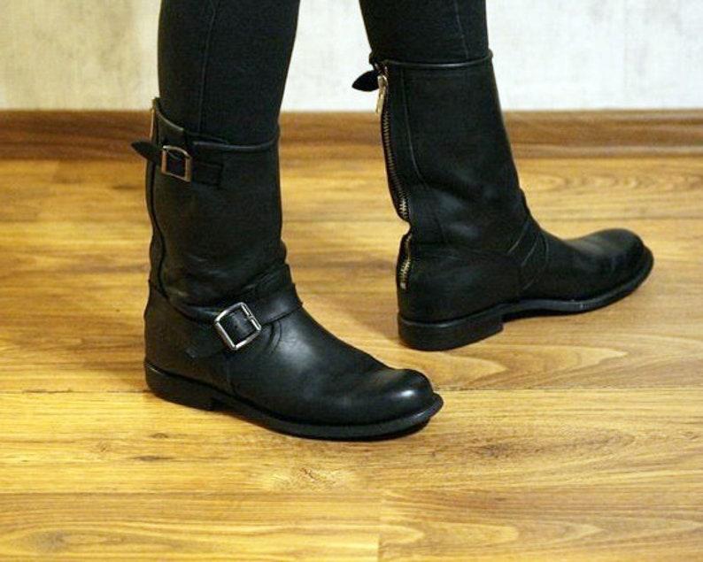 official photos 70633 5c9ed Damen boots Primeboots 39,5-40 size